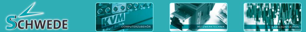 Schwede-Computer