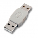 USB-Adapter 2.0