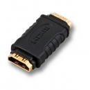 HDMI Adapter Typ A B/B